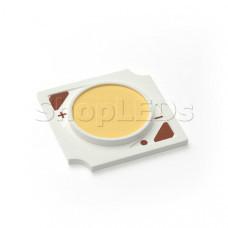 Мощный светодиод ARPL-5W-EPI-1313-White6000-80 (18v, 300mA)