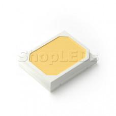 Светодиод ARL-2835WW-P80 Warm White (D1W)