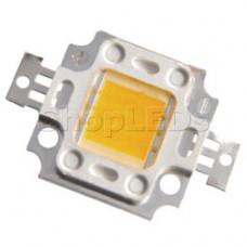 Мощный светодиод ARPL-10W-BCA-2020-DW (VF34V, 350mA)