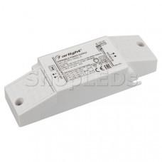 Блок питания ARJ-20-PFC-TRIAC-A (20W, 350-500mA)