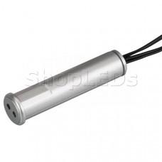 ИК-датчик SR2-Hand Round (12V, 20W, IR-Sensor)