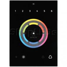 Контроллер Sunlite STICK-CU4 Black