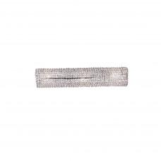 704634 (MJ800002-3) Бра зерк. MONILE 3х40W E14 хром (в комплекте)