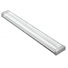 Светодиодный светильник серии Классика  LE-0126 LE-СПО-05-040-0151-54Т